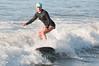 100906-Surfing-376