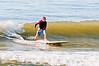 100906-Surfing-568