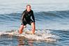100906-Surfing-072