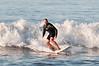 100906-Surfing-089