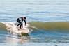 100906-Surfing-528