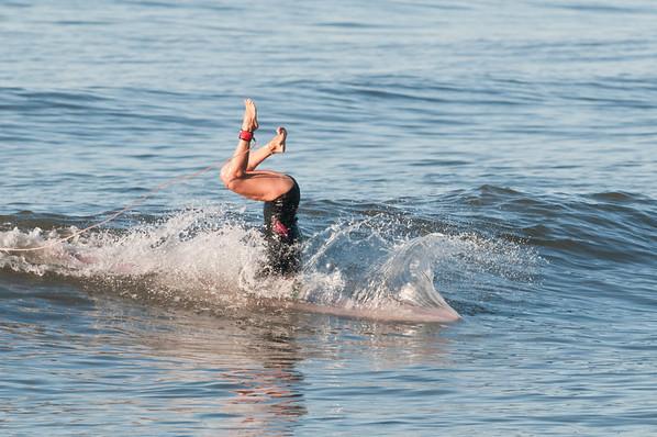 100906-Surfing-312