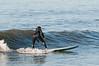 100906-Surfing-257