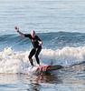 100906-Surfing-237