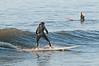 100906-Surfing-261