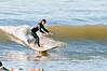 100906-Surfing-531