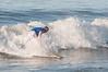 100906-Surfing-211