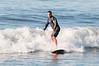 100906-Surfing-378