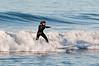 100906-Surfing-154