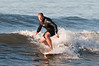 100906-Surfing-097
