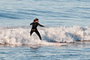 100906-Surfing-155