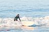 100906-Surfing-298
