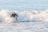 100906-Surfing-283