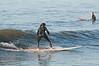 100906-Surfing-260