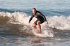 100906-Surfing-096
