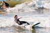 100906-Surfing-450