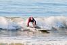 100906-Surfing-570
