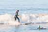 100906-Surfing-295