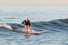 100906-Surfing-037