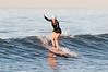 100906-Surfing-040