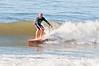 100906-Surfing-555