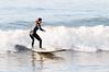 100906-Surfing-435
