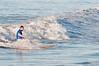 100906-Surfing-130