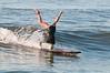 100906-Surfing-226