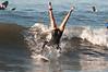 100906-Surfing-202