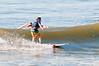 100906-Surfing-509