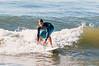 100906-Surfing-523