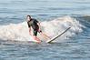 100906-Surfing-419