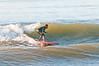 100906-Surfing-268