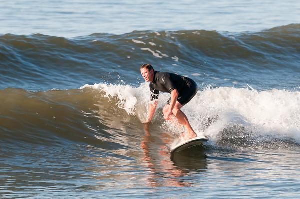100906-Surfing-423