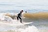 100906-Surfing-432
