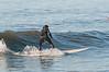 100906-Surfing-258