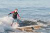 100906-Surfing-328
