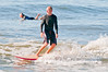 100906-Surfing-562