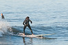 100906-Surfing-264