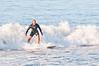 100906-Surfing-285