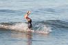 100906-Surfing-311