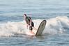 100906-Surfing-421