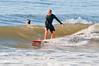 100906-Surfing-558