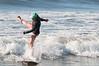 100906-Surfing-495