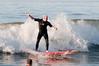 100906-Surfing-055