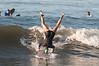 100906-Surfing-200