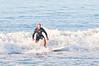 100906-Surfing-287