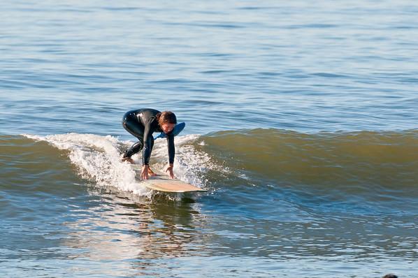 100906-Surfing-527