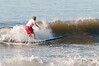 100906-Surfing-344