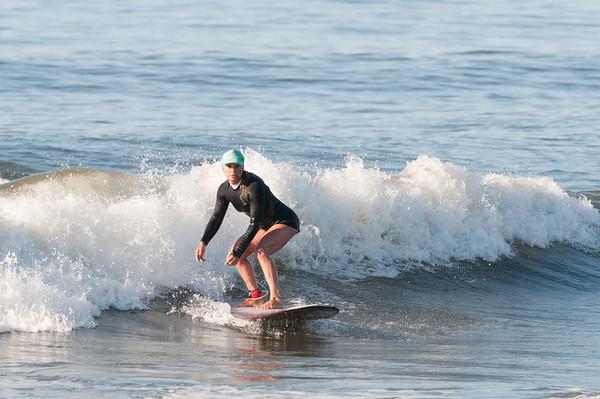 100906-Surfing-413